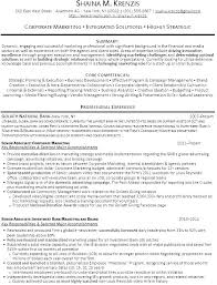Investment Bank Resume Template. Investment Banker Resume Sample ...