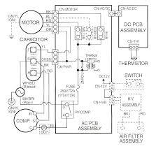 carrier ac unit wiring diagram wiring diagram \u2022 carrier model number search singer ac wiring wiring diagram library u2022 rh wiringboxa today rv air conditioning wiring diagram carrier