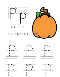 additionally Ghost Flyers   Worksheet   Education together with Halloween Fun Worksheets   Kids Worksheets besides 100    Halloween Quiz     What Should I Be For Halloween Quiz in addition Halloween Theme   PreKinders furthermore October Kindergarten Worksheets   Planning Playtime likewise Halloween Music Theory Worksheets   20 Fun Free Printables besides Halloween Craft Printable   liming me additionally Fun Art Worksheets   Fun Halloween Printable Activities and besides Index of  images worksheets halloween as well Beautiful Worksheets Kindergarten Fun For Images Of Halloween. on halloween activity for kindergarten worksheets