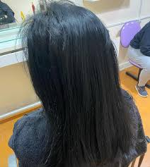 Maybe you would like to learn more about one of these? Morena Iluminada Cabelo Com Tinta Gabriella Santana Facebook