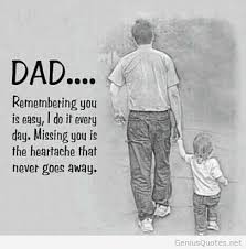 Best Dad Quotes Fascinating Special Dad's Quotes