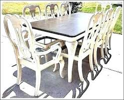How to refinish a dining room table White Refinish Dining Room Table Table Refinishing Ideas Refinished Dining Table Refinishing Dining Room Table Best Refinished Jadasinfo Refinish Dining Room Table Zapusinfo