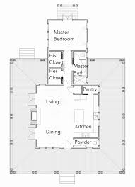 mini house plans. Micro House Plans Luxury Home Floor Unique Mini S