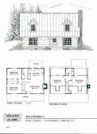 log cabin home floor plans lovely free log cabin home floor plans luxury log cabin house