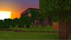 Because the layout is randomly generated, some room types may not be present. 5 Best Minecraft Seeds For Woodland Mansions And Exploring
