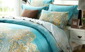 yellow and blue bedding sets yellow blue bedding sets yellow and blue bed sheets