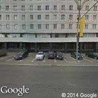 Главное контрольное управление Московской области г Москва  Департамент транспорта