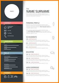 13 Graphic Designer Resume Sample Offecial Letter
