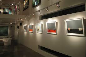 koi art gallery (3)