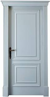 white interior door.  Interior Classic Look With Gold Handle 25 White Interior Doors Ideas For Your  Design To White Interior Door T