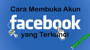 Maybe you would like to learn more about one of these? 5 Cara Membuka Akun Facebook Yang Terkunci 100 Ampuh Mister Tekno