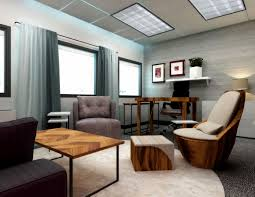 psychologist office design. tvl this visionary life creative denver interior design commercial work therapy office small designs psychologist m