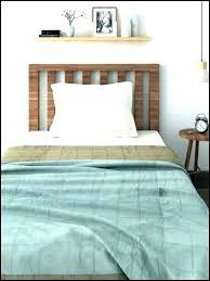 forest green linen quilt cover hunter duvet on the hunt mint bedspread