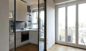 sliding patio french doors. Exterior Transom Window Large Size Of Sliding Patio Doors Replacement French With Door L