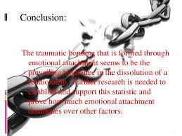 abuse essay emotional abuse essay