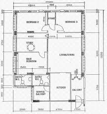 floor plans for woodlands avenue  hdb details  srx property