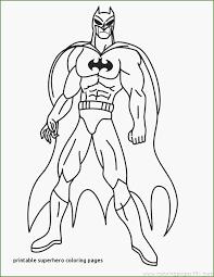 Dieren Kleurplatengratis Batman Masker Kleurplaat Dejachthoorn