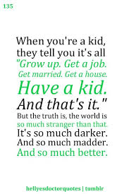 Doctor Who Quotes About Love Best Download Doctor Who Quotes About Love Ryancowan Quotes