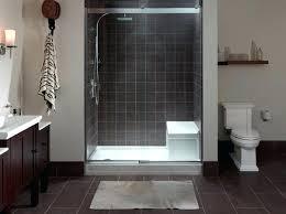 aqua glass shower door parts replacement aqua glass shower door parts replacement aqua glass shower door seal