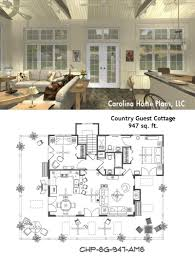 floor plans for open concept homes inspirational open plan designs for small houses lovely open house