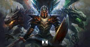 elegant dota2 dragon knight hd desktop wallpapers cingular