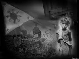 Poverty in Philippines  Cause and Effect    Containing Life Poverty in Philippines  Cause and Effect