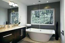 freestanding tub with shower standing bathtub freestanding bathtub shower combo freestanding tub and shower combo standing freestanding tub with shower