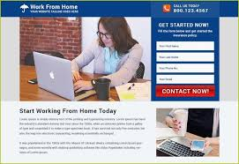Work From Home Web Design For Executive Furniture Decoration 40 With Magnificent Work From Home Web Design
