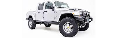 2018 jeep scrambler. modren 2018 in 2018 jeep scrambler u