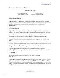 Sample Kitchen Staff Resume Kitchen Porter Resume Resignation Letter