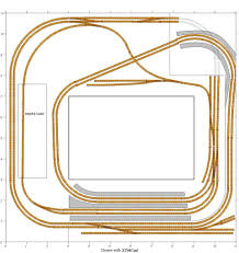 model railway track wiring diagrams images wiring for a dcc train layouts for ho dcc wiring diagrams also model train track plans of