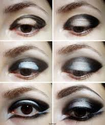 helpful hints that may help you develop your knowledge of eye makeup tutorial
