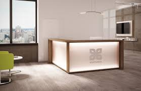 office reception images. Office Reception Desk | Counter Images I