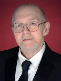 Richard Pate Obituary (2016) - Mansfield, OH - News Journal