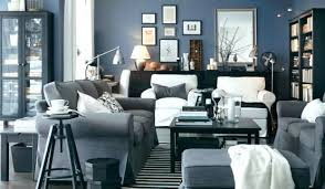 blue and grey decor blue and grey bedroom ideas light blue and grey bathroom decor blue and grey decor appealing navy blue bedroom