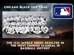 quinlan chicago black sox trial  quinlan 1920 chicago black sox trial