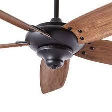 outside ceiling fans. Ceiling Fans Outside B