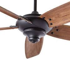 indoor ceiling fans without lights