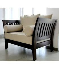 wooden chairs with arms. Brilliant Chairs Image Result For Single Wooden Chairs Intended Wooden Chairs With Arms