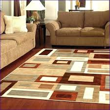 washable accent rugs target accent rugs kids area rugs amazing living room area rugs target plans washable accent rugs