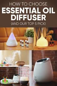 Small Humidifier For Bedroom 17 Best Ideas About Best Humidifier On Pinterest Best Room