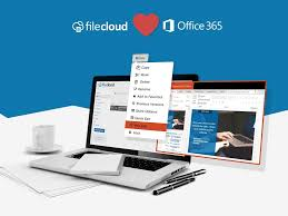 design your office online. With Office Online Integration, You Can Open, Edit And Save Any Files Stored In FileCloud Right From Your Browser. Design M