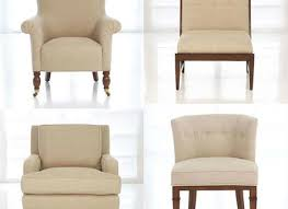 Comfy Chairs For Bedroom Comfy Single Chairs Bedroom Comfortable