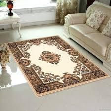 furniture allstar rugs rugs cream brown area rug allstar area rugs