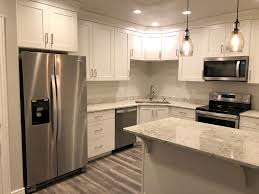 Basement Kitchen Designs Simple Basement Finishing Utah County Hope Custom Building Hope Custom