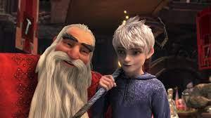 Những phim hoạt hình hay cho mùa Noel và năm mới - PHMT