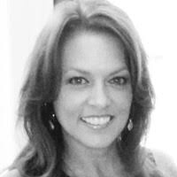"90+ ""Kimberley Dudley"" profiles   LinkedIn"
