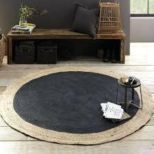 3 feet round rugs of 9 7 ft rug 4 foot ideas circular