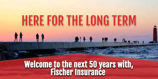 See reviews for fischer insurance inc in bellaire, mi at 225 n bridge st from angie's list members or join today to leave your own review. Fischer Insurance Agency Linkedin