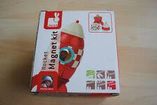 Детские <b>деревянные игрушки Janod</b> с доставкой из Германии ...